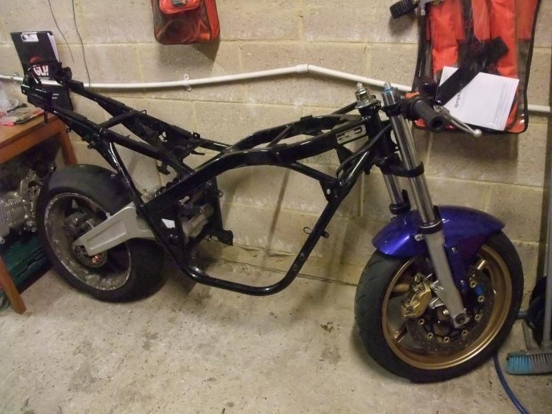 My Track bike project 002_210