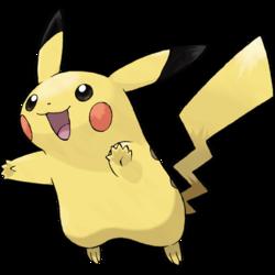 Joyeux anniversaire XSaga Pikach10