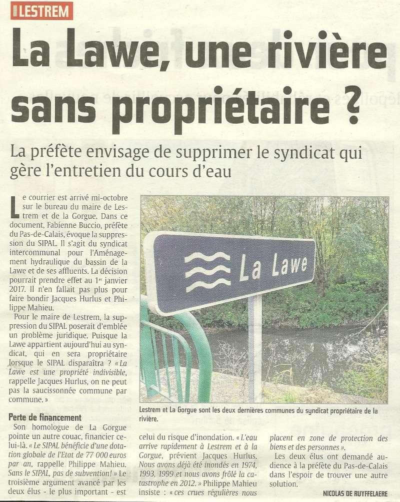 LA LAWE ... - Page 3 La_law10