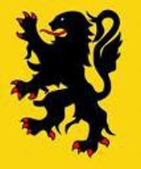 LES GENS DE LOCON SUR LAWE Lion_d10