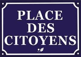LES GENS DE LOCON SUR LAWE Place_11