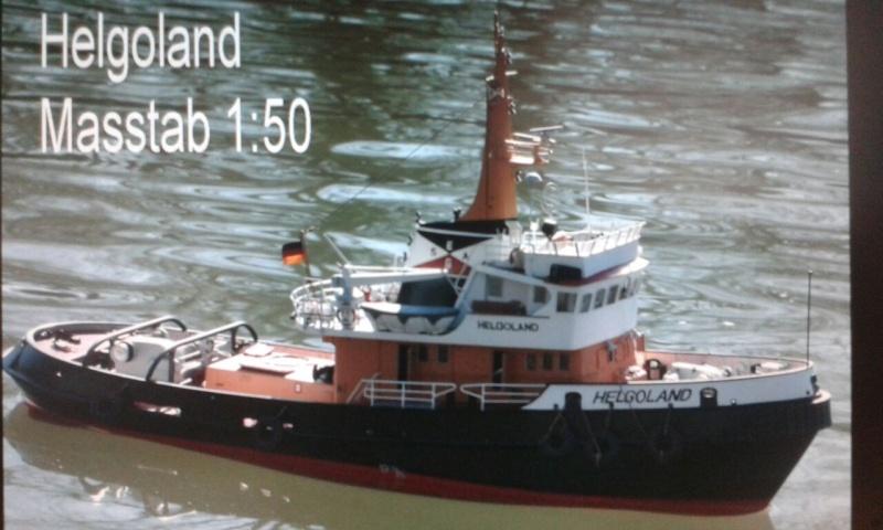 Hafenschlepper Helgoland Img-2017