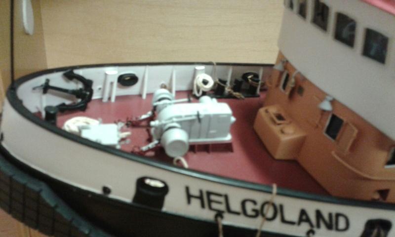 Hafenschlepper Helgoland Img-2031