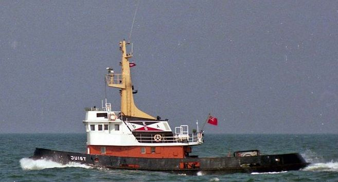 Hafenschlepper Helgoland Kopiev10