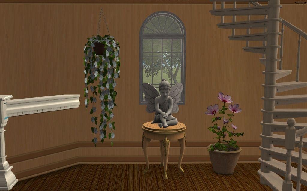 La galerie d'un poisson [Goby03] - Page 19 1110