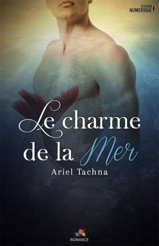 Le charme de la mer - Ariel Tachna  11990410