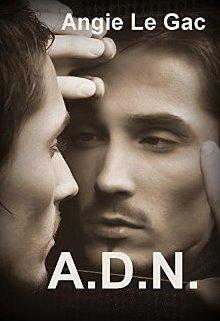 A.D.N - Angie Le Gac 41aoda10