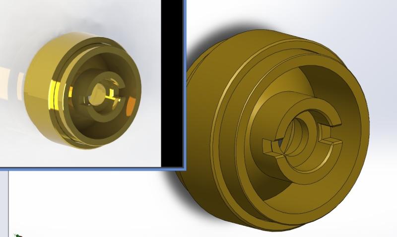 IMPRIMANTE 3D Rendu010