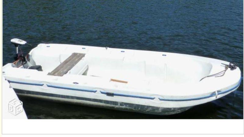 besoin de conseil pour montage moteur Av nouveau bateau ... Screen12