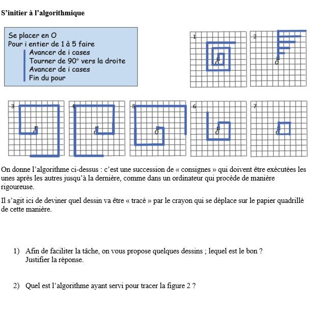 Informatique en cycle 3/4: découvrons Scratch (récapitulatif tenu à jour de mes essais page 8) - Page 3 Sans_t10