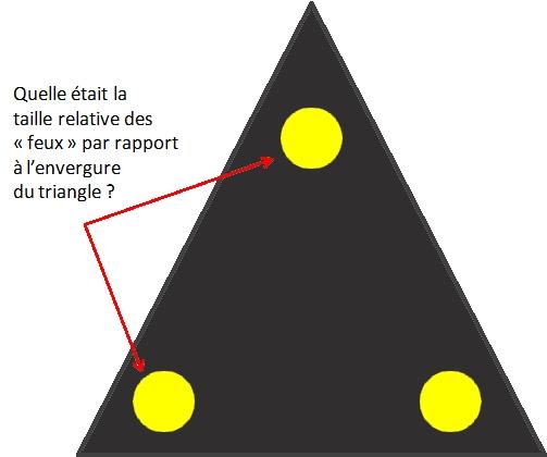 2010: le 15/11 à 18h10 - Ovni triangulaire volant -  Ovnis à moulle  - Pas-de-Calais (dép.62) Triang10