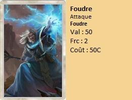 Zone de duel Illusion - Page 3 Foudre10