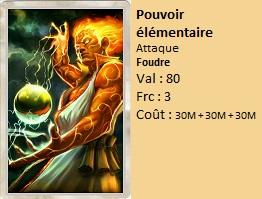 Zone de duel Illusion - Page 3 Pouvoi10