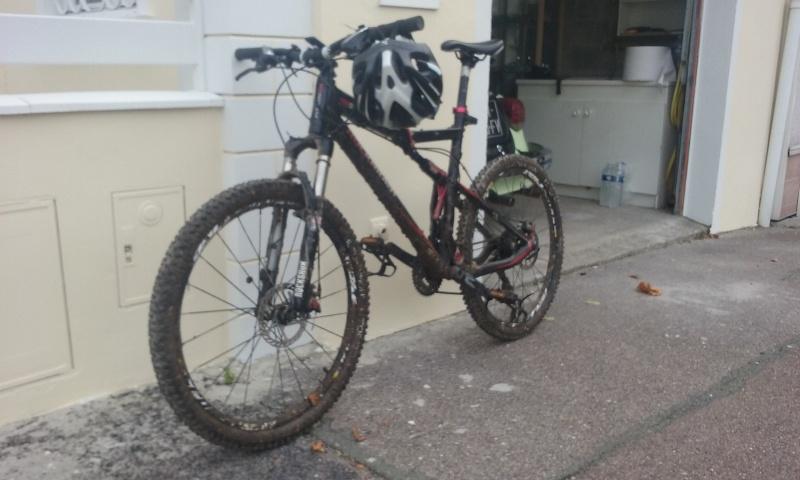[sly76] Les bikes de Sly !! - Page 2 20151011
