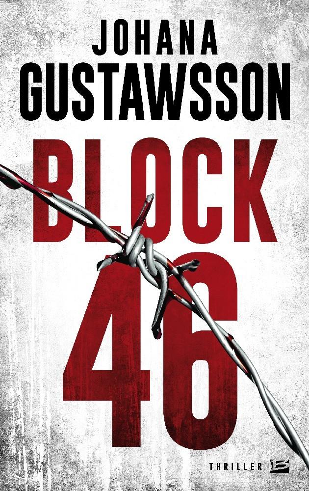 GUSTAWSSON Johana - Block 46  1015-b11