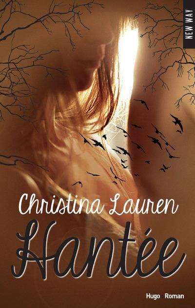 LAUREN Christina - Hantée 12106810