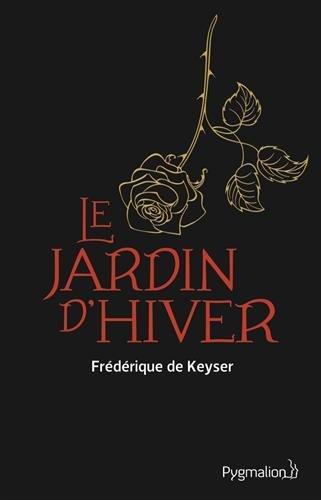 DE KEYSER Frédérique - Le jardin d'hiver 412swm10
