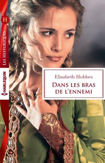 HOBBES Elisabeth -  Dans les bras de l'ennemi 97822832
