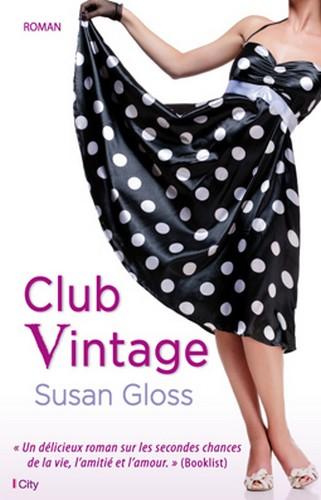 GLOSS Susan - Club Vintage Club_v10
