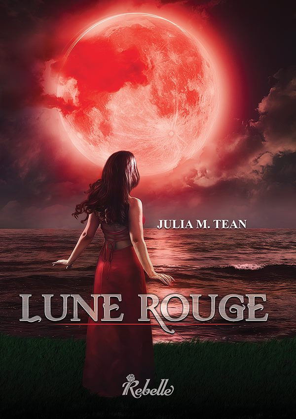 TEAN Julia M. - Lune rouge  Lune-r10