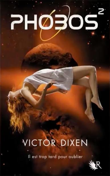DIXEN Victor - Phobos Tome 2  Phobos11