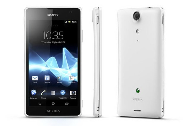 Sony Ftt Firmware  Sony-x10