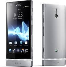 Sony Ftt Firmware  Xperia10