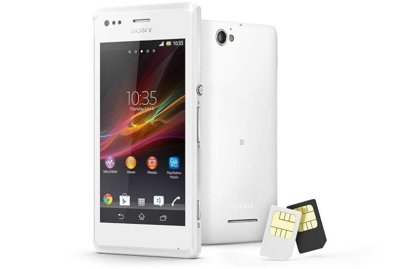Sony Ftt Firmware  Xperia13