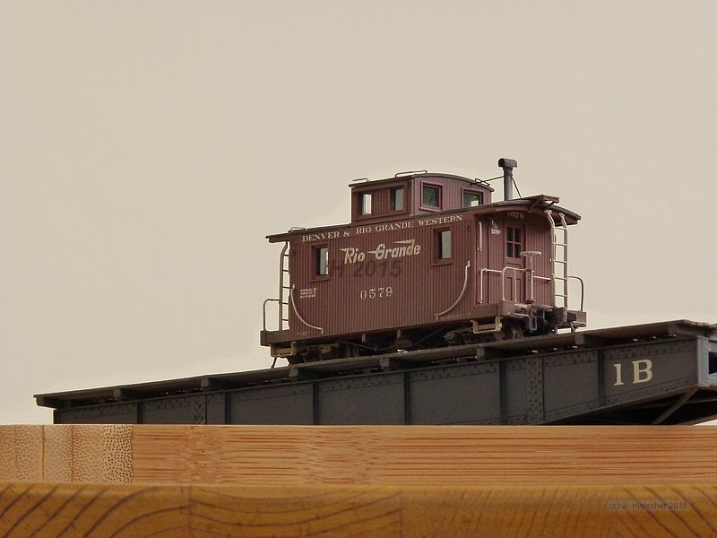 D&RGW Freight Train P1320310