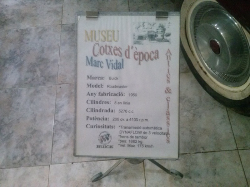 collection marc vidal Cam00122