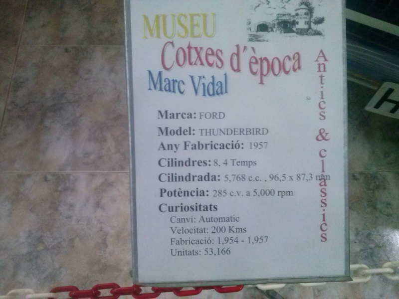collection marc vidal Cam00134