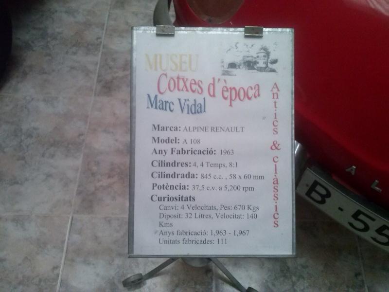 collection marc vidal Cam00141