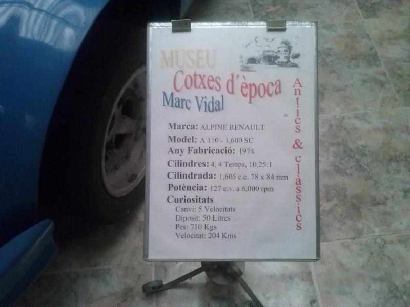 collection marc vidal Cam00144