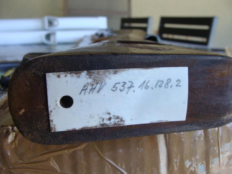 mon K 11 Dsc05632