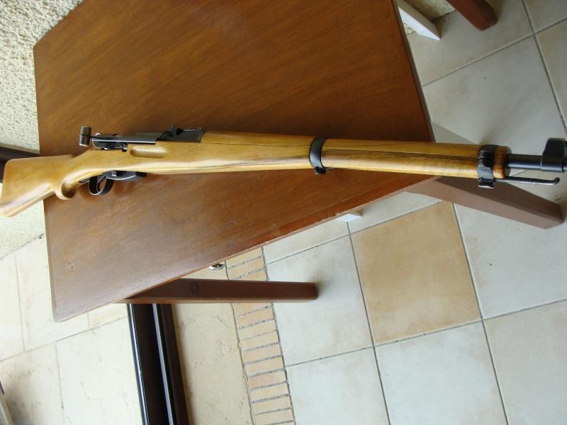 MON k 31 Dsc05654