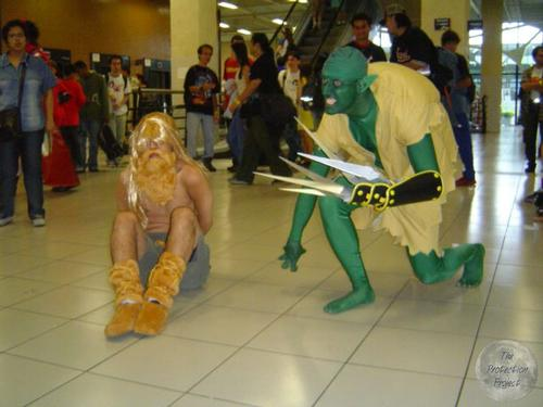 Cosplay SNK - Page 21 11335410