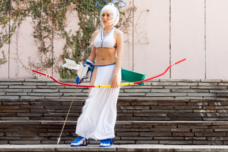 Cosplay SNK - Page 20 95228510