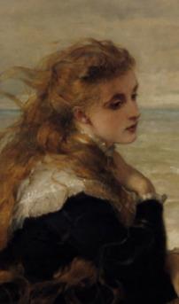 Adelaïde Monsouris