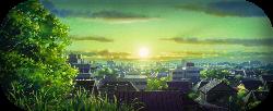 Yokai Academy Anime-10