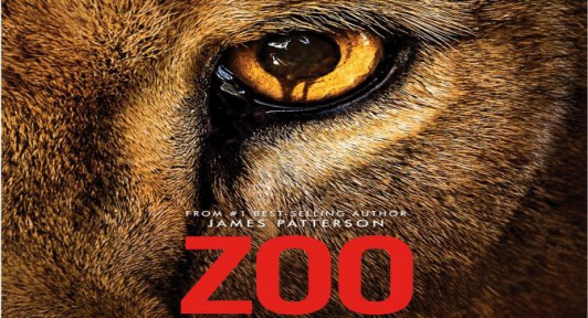 Zoo [Série] Zoo-l-10