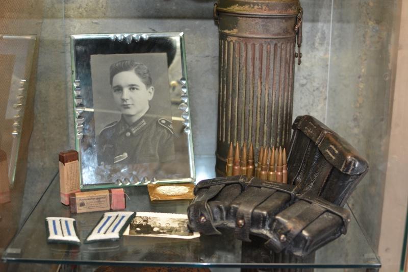 Ma collection allemande WW2 ( mis à jour 03/01/16 ) Dsc_6711