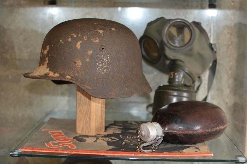 Ma collection allemande WW2 ( mis à jour 03/01/16 ) Dsc_6713
