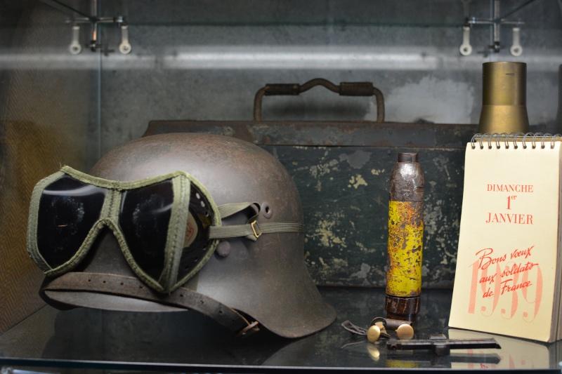 Ma collection allemande WW2 ( mis à jour 03/01/16 ) Dsc_6810