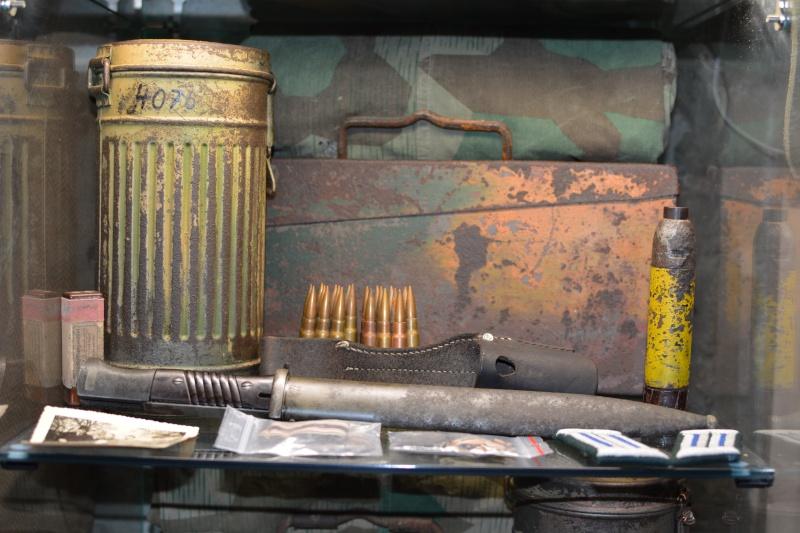 Ma collection allemande WW2 ( mis à jour 03/01/16 ) Dsc_7516