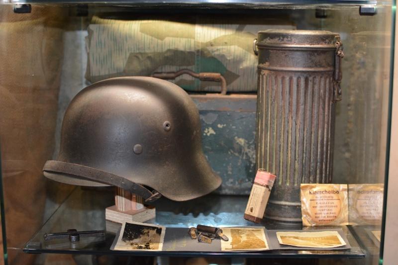 Ma collection allemande WW2 ( mis à jour 03/01/16 ) Dsc_7517