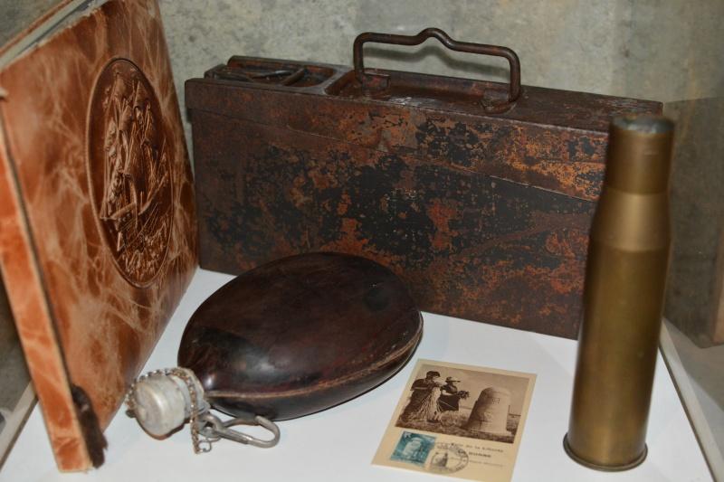 Ma collection allemande WW2 ( mis à jour 03/01/16 ) Dsc_7520