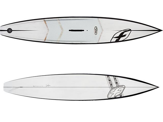 - vendue - F-One Race Pro Carbon 12'6 à 960 euros !!! F-one_10