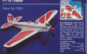 White PT-19 Trainer? Pt_tif10