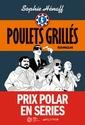[Henaff, Sophie] Poulets grillés 97822210