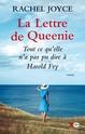 [Joyce, Rachel ] La Lettre de Queenie 97828411